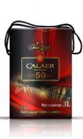 50年金卡干红葡萄酒