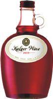 1.5L加乐事珍藏干红葡萄酒