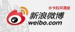 betcmp冠军体育酒业 官方微博